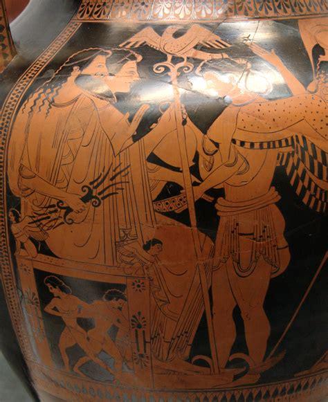 maler hera dosya zeus hera iris staatliche antikensammlungen 2304 jpg
