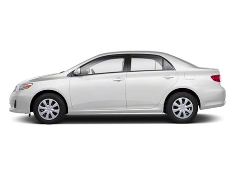 Sale Webe 005 certified pre owned toyota cars for sale on island