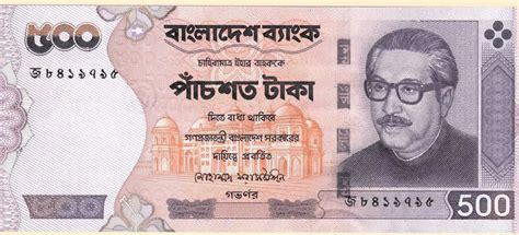 currency converter bd currency museum taka