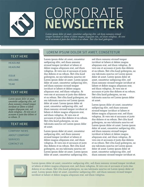free welcome back to school newsletter template word by the