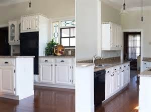 Picture Of Kitchen Cabinets Kitchen Painting Kitchen Cabinets Diy Ducklings