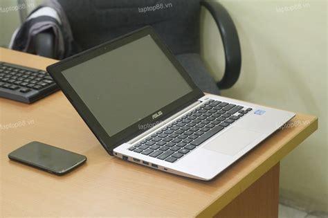 Laptop Asus I3 Hinh Ung b 225 n laptop c蟀 asus vivobook x202e i3 gi 225 r蘯サ t蘯 i laptop88 h 224 n盻冓