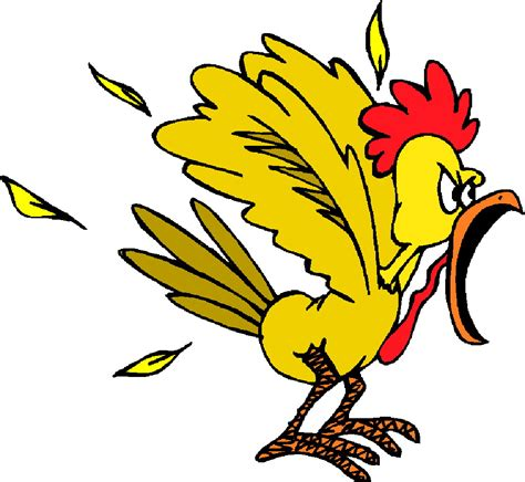 clipart co clip of a chicken cliparts co
