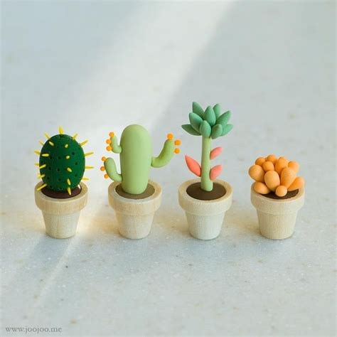 clay crafts for to make best 25 clay crafts ideas on recycled jars