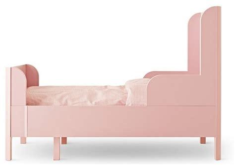 cama extensible  ninos de ikea muebles infantiles