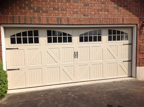 Overhead Door Greensboro Nc 16 Garage Door Best Carriage Garage Door Best Carriage Garage Doors Cost Of Garage Doors 100