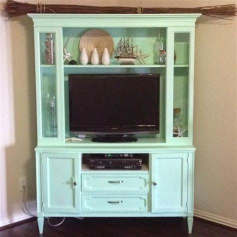 repurpose old china cabinet phantastic phinds 5 ways to reuse that boring old china