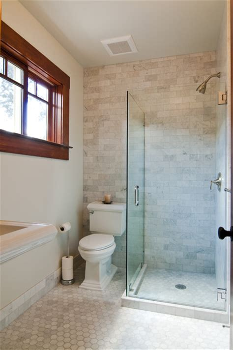 craftsman bathrooms bali construction craftsman bathroom san francisco