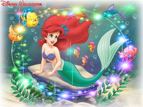 Ariel L by Ariel Images Ariel Hd Wallpaper And Background Photos
