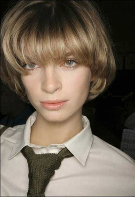 short ash blond hair 10 ash blonde bob hairstyles bob hairstyles 2017 short