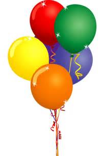 cartoon balloon pictures clipart best