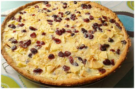 apfel cranberry kuchen apfel cranberry kuchen mit vollkornhefeteig naschkatze