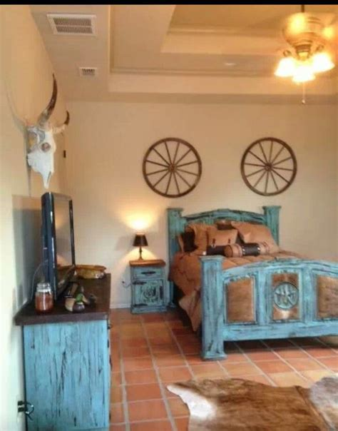 western bedroom decorating ideas 93 best images about western decor on pinterest dressing