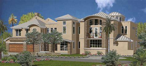 design a mansion mega mansion florida style 32233aa architectural designs house plans