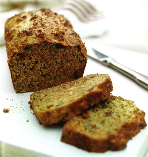 semi di girasole ricette cucina pane alla frutta e ai semi di girasole cucina naturale