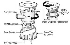 alternator wiring diagram alternator free engine image for user manual