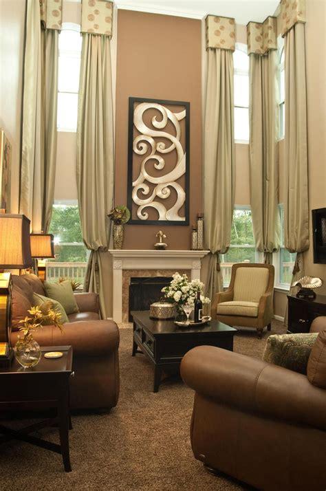 decorar salon tonos marrones sal 243 n en tonos marrones decoracion sal 243 n sala de estar