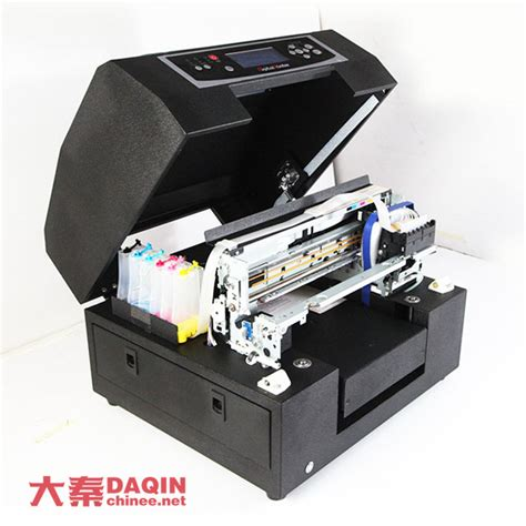 tattoo laser printer daqin will exhibit at global sources mobile electronics