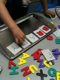 Magnetic Teaching Spelling Board the world s catalog of ideas