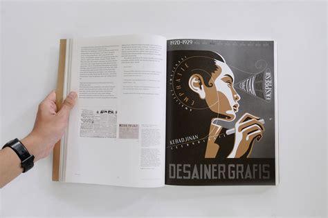 antologi desain grafis indonesia desain grafis indonesia dalam pusaran desain grafis dunia