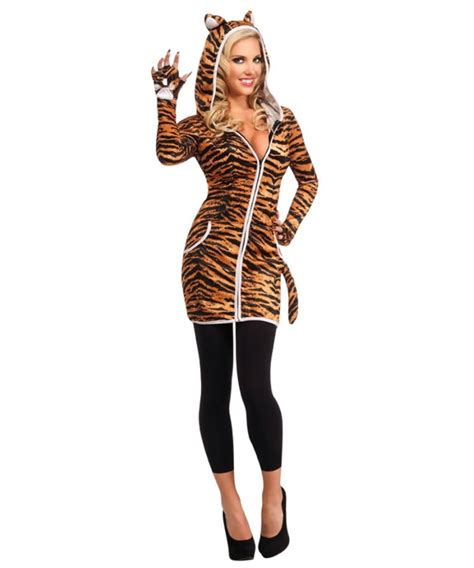 tiger costume tiger costume tiger costumes