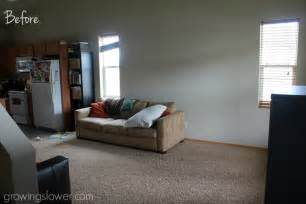 check out amazing budget living room makeover before and after this has been compensated collectivebias inc