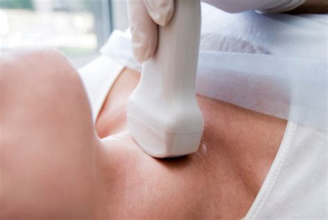 disturbi porta la tiroide ab tpo anticorpi antiperossidasi pagina 2 di 2