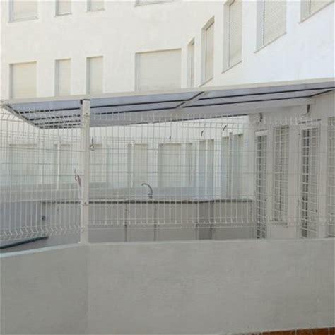 veranda policarbonato verandas y lucernarios de policarbonato jt finestram