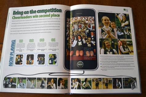 yearbook layout guidelines layout montgomery yearbook