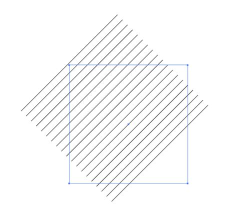 adobe illustrator diagonal line pattern how to illustrate a realistic iron using gradients in