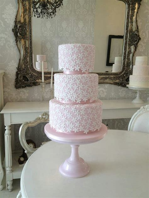 Wedding Cake Zoe Clark by 17 Best Images About Zoe Clark On Lace Cakes