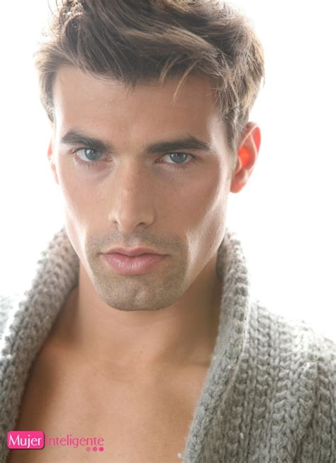 imagenes ojos bonitos hombres fotos de hombres sexys con ojos bonitos