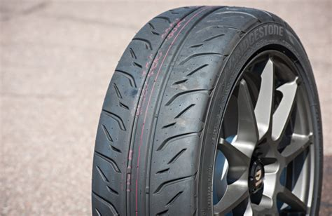 tire review bridgestone potenza   autosca