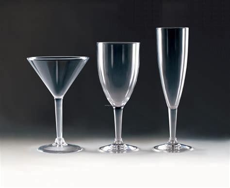 martini glass acrylic acrylic martini glass screen printed china wholesale
