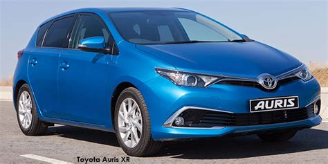 cheapest toyota model toyota auris price toyota auris 2017 2018 prices and specs