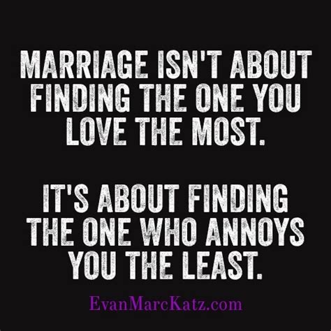 Marriage Quotes Key by Happy Marriage Quotes Sayings Happy Marriage Picture