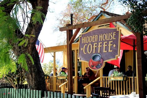 hidden house coffee hidden house coffee san juan capistrano coffee and hip orange county