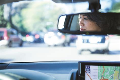 Intel IoT Secures Connected Cars from the Dashboard to the