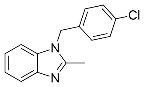 Isavuconazole Also Search For Chlormidazole