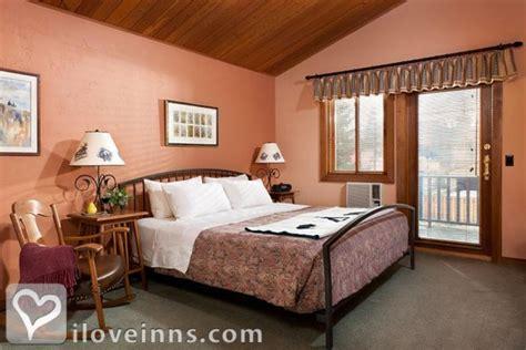 bed and breakfast montana good medicine lodge in whitefish montana iloveinns com