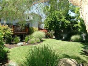 Beautiful Yards by Miscellaneous Beautiful Backyards Pictures With Weeds