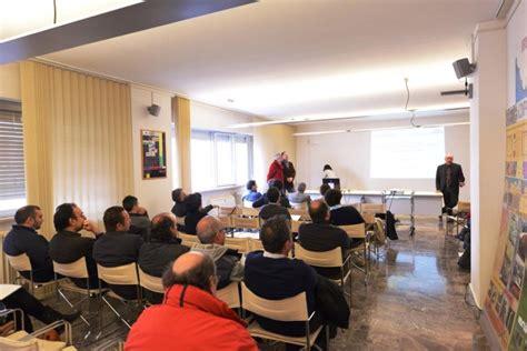 Ordine Architetti Lecce by Architetti Lecce Cool Tra Il Dire E Il Fare With