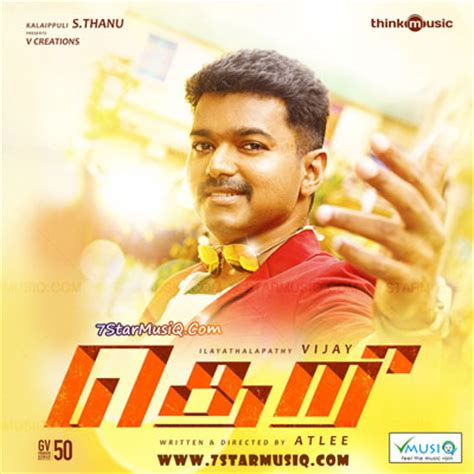 download mp3 from theri movie theri 2016 tamil movie cd rip 320kbps mp3 songs music by