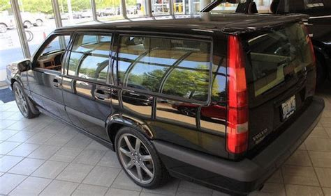 volvo   estate german cars  sale blog