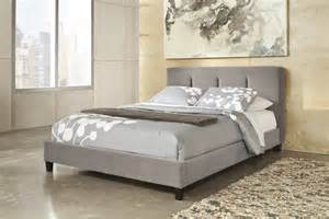 Bed Frame With Soft Headboard Upholstered Bed Headboard Ic Cit Org