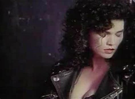 alannah myles black velvet the 25 best alannah myles ideas on radio