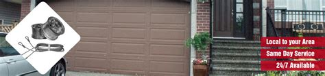 Garage Door Installation New York Call Us At 917 687 9928 Garage Door Installation Nyc