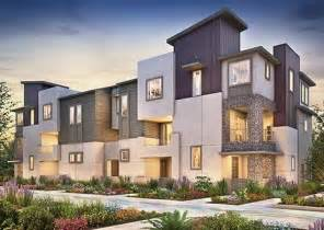 shea homes family z at millenia 0001 1338483 chula