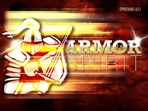 themes in arrow of god pdf armor of god powerpoint images