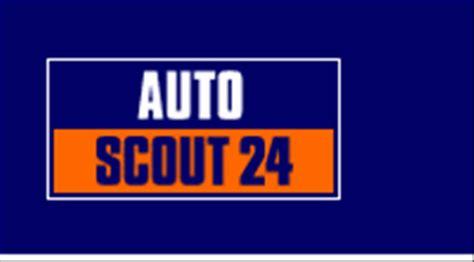 Autoscout Au by Voiture D Occasion Luxembourg Auto Pas Cher